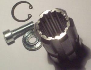 adapter-1zoll-z15-jgp
