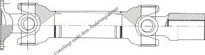 kardanwelle-geourac-104-114-1240000