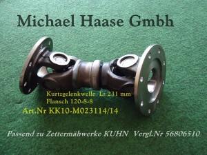 Mäherk Kuhn-Zetter-1