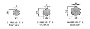 profile-uni-22
