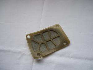 Siebfilter für Ölkreis TZ4K14