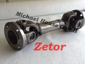 Zetor 60116039-1