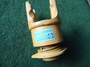 Freilaufkupplung re. 1 3/8z6 NG 42-W2400-